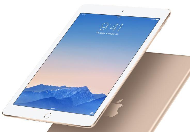 #Apple lanza un nuevo #iPad se lanza al mercado. Mira las características del iPad Air 3. #NoticiasLunes #Novedades