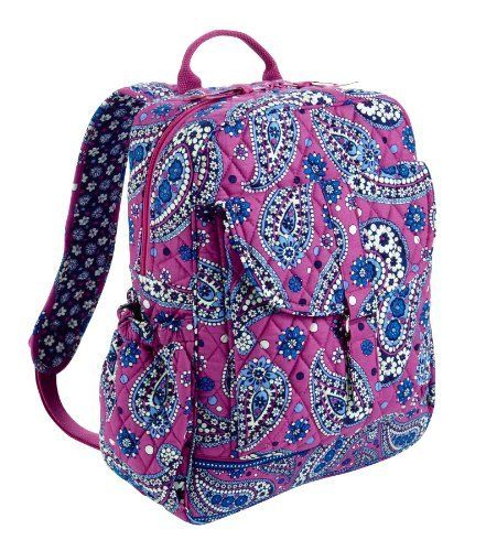 23 best images about bookbags on Pinterest | Hiking backpack ...
