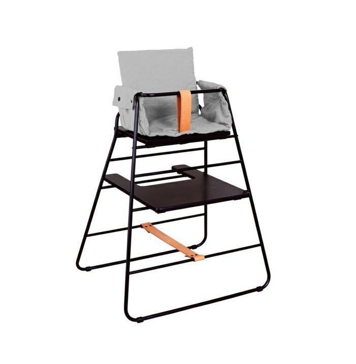 ber ideen zu kinderhochstuhl auf pinterest kinder studie st hle und klappst hle. Black Bedroom Furniture Sets. Home Design Ideas