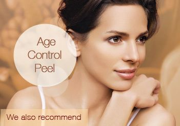 Peeling- Other age-control services | Kaya Skin Clinic | Scoop.it
