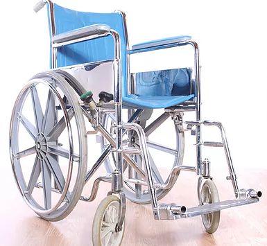 Adipositas Hilfsmittel nach Maß. Schwerlastrollstühle für Übergewichtige und Schwergewichtige. XXL Rollstuhl sonderbau & Rollatoren in extra breit.