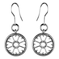 Kalevala Koru earrings