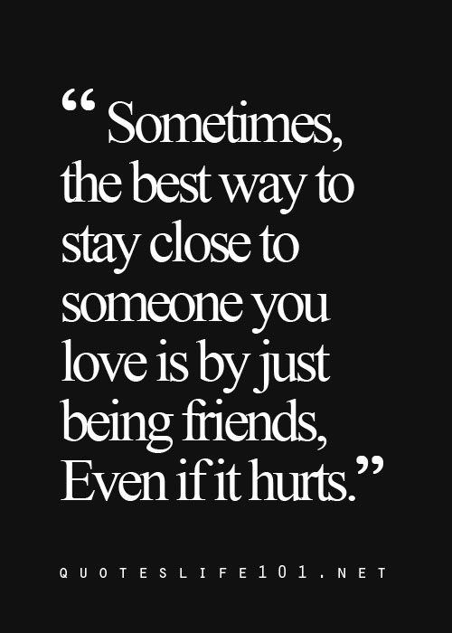 Sad Life Quotes New Best 25 Sad Life Quotes Ideas On Pinterest  Feeling Hurt Quotes