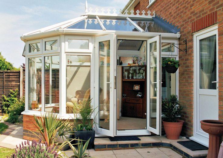 Дизайн террасы частного дома: фото, советы | http://idesign.today/dizajn-interiera/dizajn-terrasy-chastnogo-doma-foto-sovety