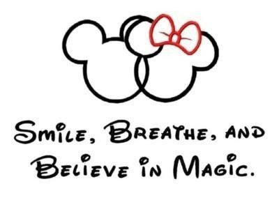 Words • Quotes • Sayings / You are never to old for Disney | We ...