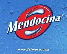 Fabrica de Bebidas Carbonatadas en Bolivia - Mendocina empresa dedicada a la fabricación de bebidas, sodas, refrescos, agua con gas y bebidas carbonatadas.