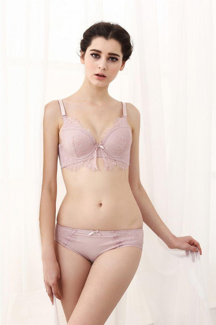 280 best New Uchimada Lingerie images on Pinterest | Bra and panty ...