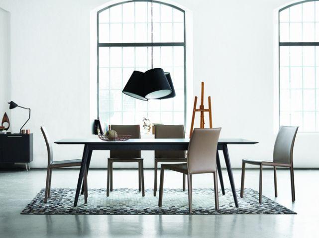 tapis pour salle manger salle manger pinterest d couvrez plus d 39 id es sur les th mes. Black Bedroom Furniture Sets. Home Design Ideas