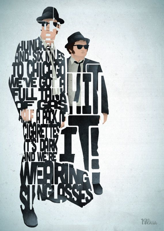 57 best the blues brothers images by filmixer on pinterest
