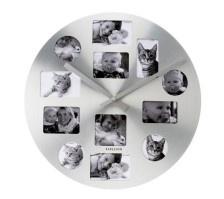 Orologio da Parete Personalizzato