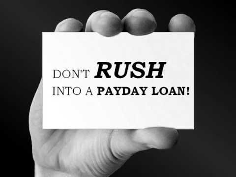 Payday Loans New Hampshire - The New Way To Easy Financial Assistance