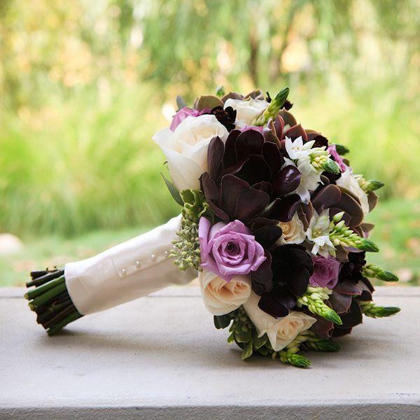 Pinterest Fall Wedding Flowers: 755 Best Images About Wedding Bouquet Ideas On Pinterest