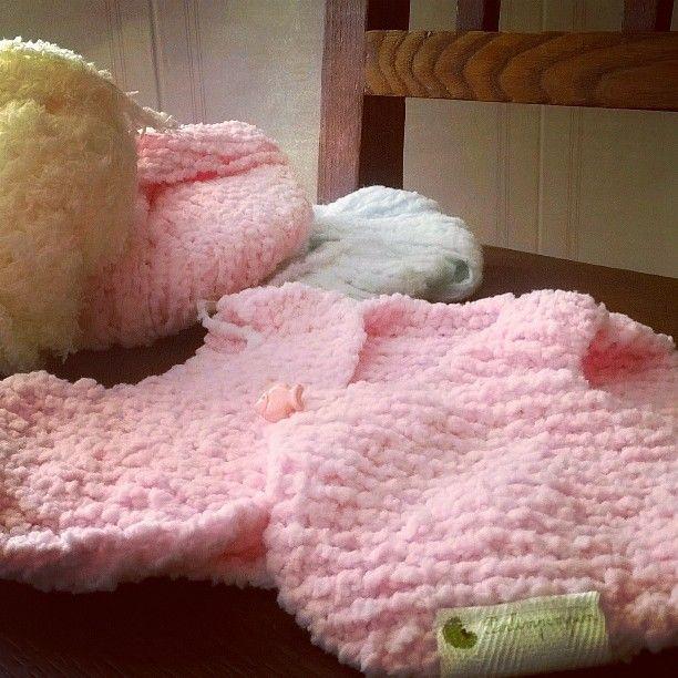 Cotton like! ✂ #perlimpimpinices #perlimpimpim #baby #babyfashion #100%cotton #handcrafted #Porto #Portugal !!