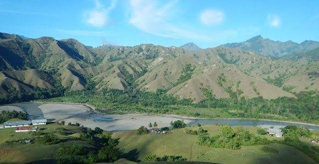 Baru 30 Pemandangan Alam Toraja Di 2020