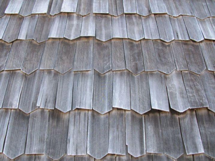 Bilderesultat for construccion techo madera chiloè iglesia