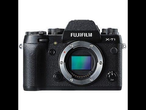Odlični sistemski fotoaparat Fujifilm X-T1. Dodatne informacije najdete na http://pikselmarket.si/fujifilm-x-t1-digitalni-fotoaparat-ohisje #fujifilm #x-t1