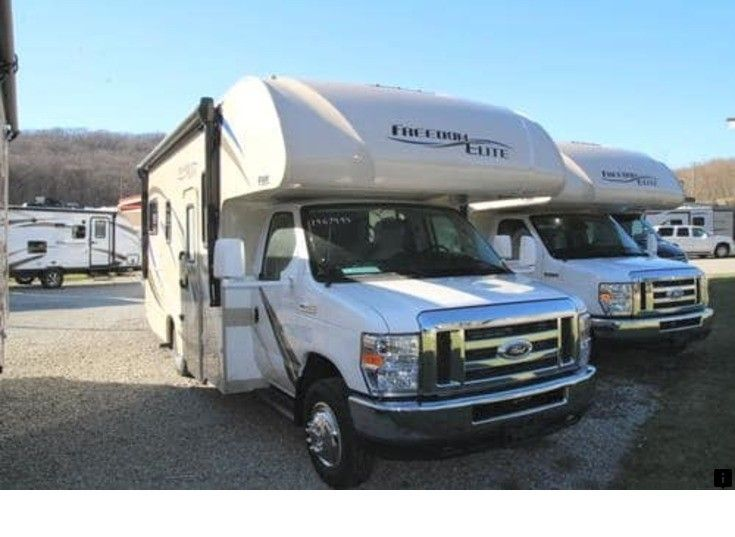 Small Rvs For Sale >> Find Out About Small Rvs For Sale Near Me Click The Link To