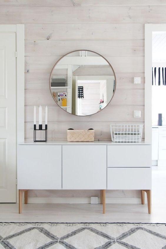 Schlafzimmer skandinavischer stil  Die besten 25+ Skandinavische mode Ideen nur auf Pinterest ...