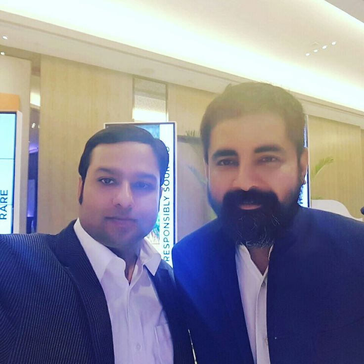 With living legend renowned designer Sabyasachi Mukherjee the pride of Bengal
