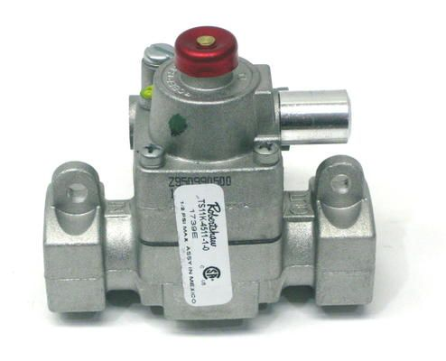 Robertshaw TS11K-4511-1-0 Gas Pilot Safety Valve for Jade 4610800000