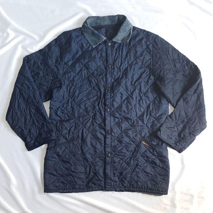 Barbour Heritage Liddesdale Quilted Jacket for sale!    http://www.ebay.com/itm/-/152572887717?    #Barbour #CountryWear #Heritage #Liddesdale #Quilted #Jacket #Coat #Mens #Navy #Bomber #UK #MadeInEngland  #LiddesdaleQuiltedJacket #JamesBond #JamesBondJacket