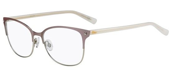 how to choose glasses online