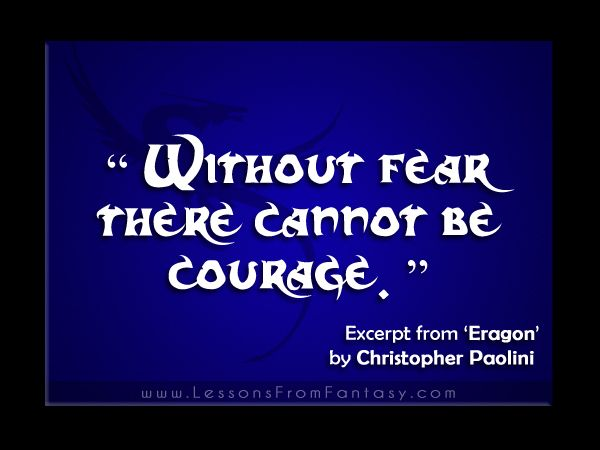 128 best images about Eragon on Pinterest | Book, Dragon ...  Eragon Book Quotes