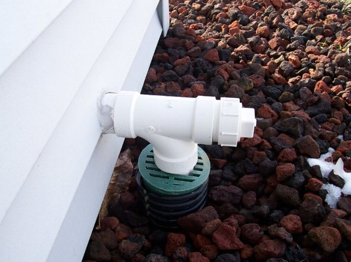 1000 Images About Plumbing On Pinterest Running