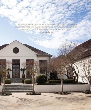125 best Exterior Modern images on Pinterest Exterior House