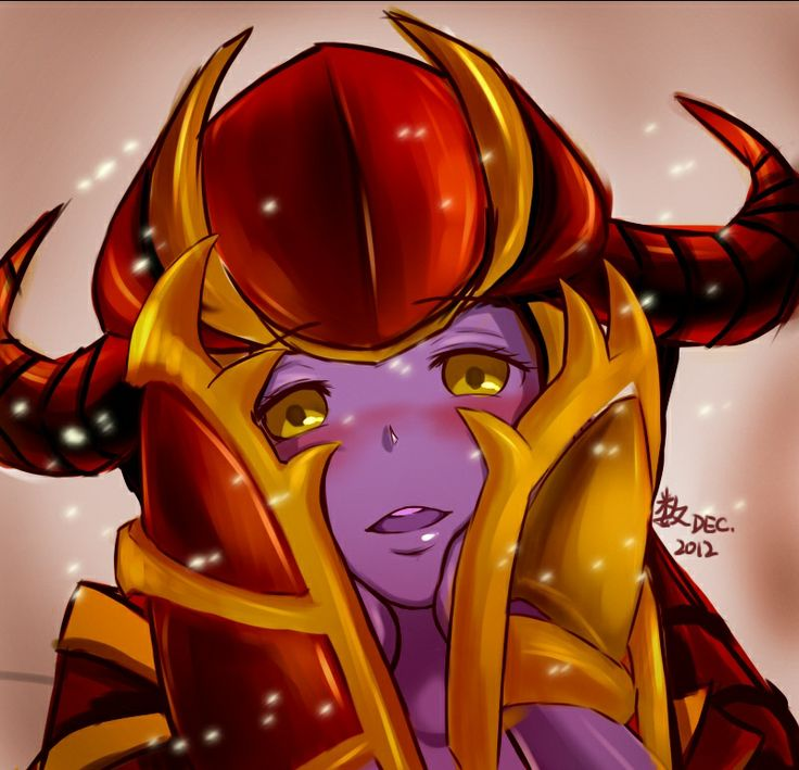 Pin by Poppy Fagg on shyvana | League of legends, Iron man ...