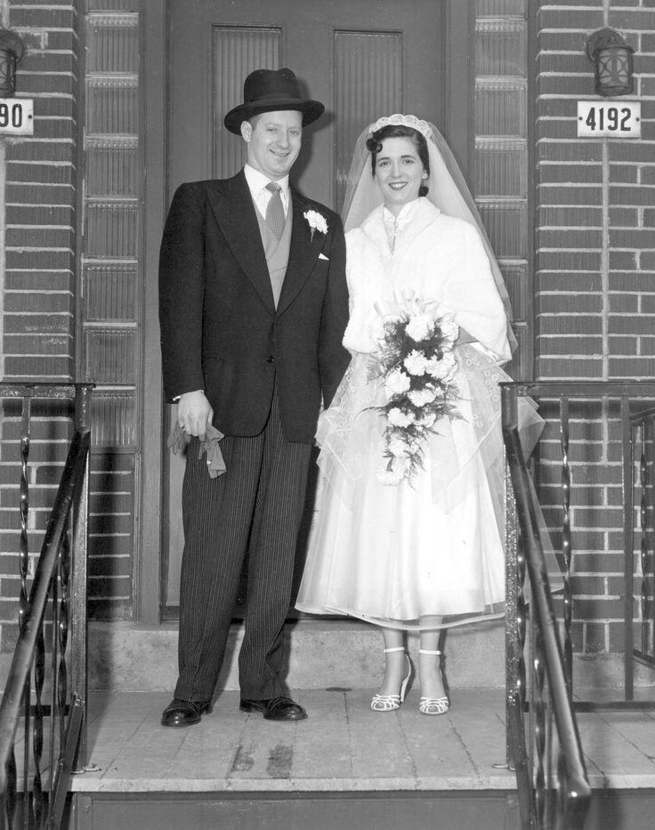 1148 best 1950 39 s bridal dresses images on pinterest for Wedding dresses norman ok