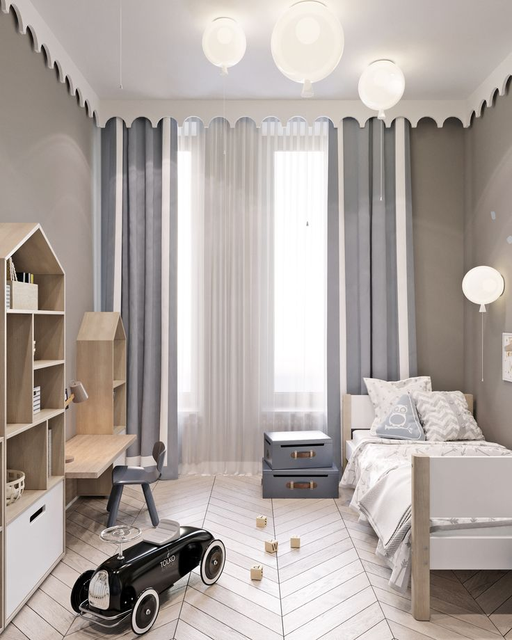 17 Best Ideas About Danish Interior On Pinterest: Best 25+ Danish Interior Design Ideas On Pinterest