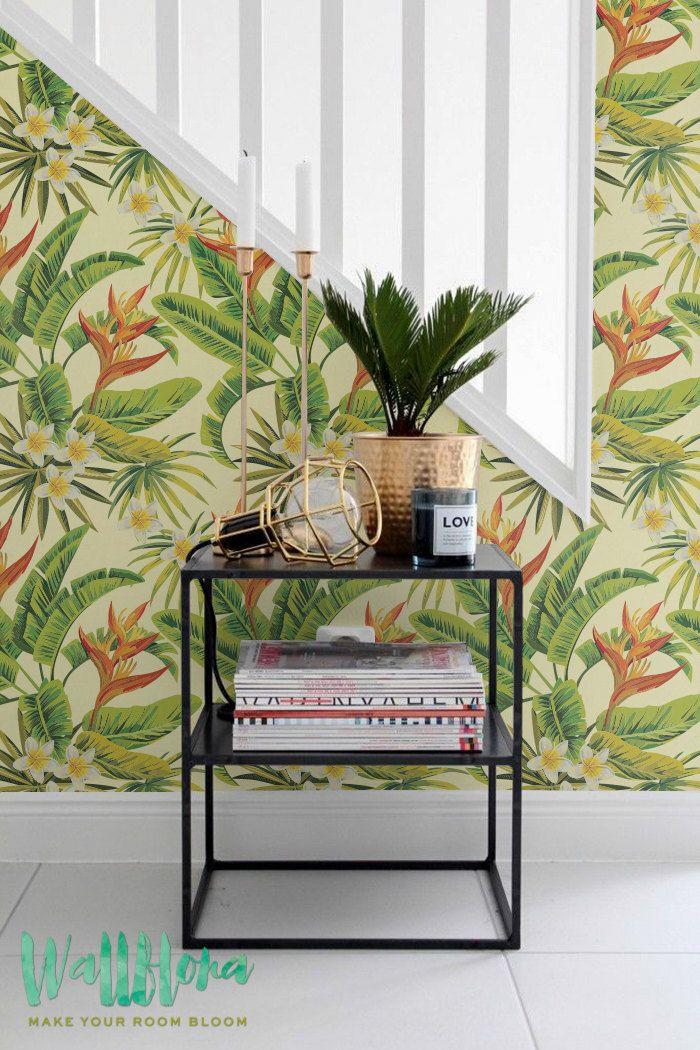 1000 id es sur le th me fleurs de plumeria sur pinterest hibiscus fleurs tropicales et fleurs for Quelle piece preferez vous dans votre maison
