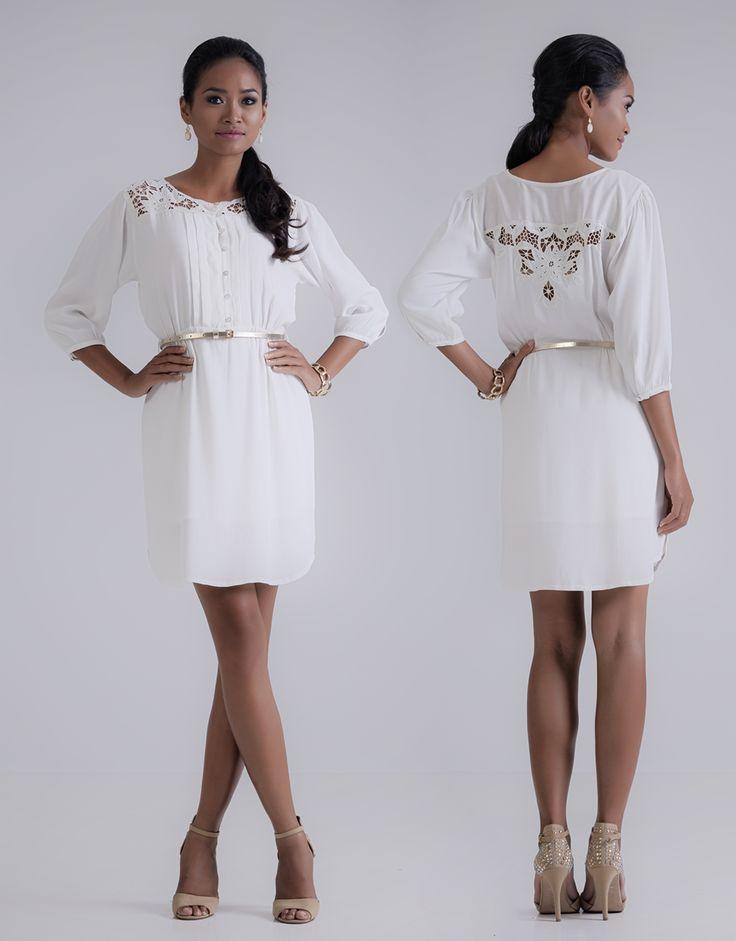 shopping online at www.uluwatu.co.id #handmade #bali #lace #fashion #uluwatu