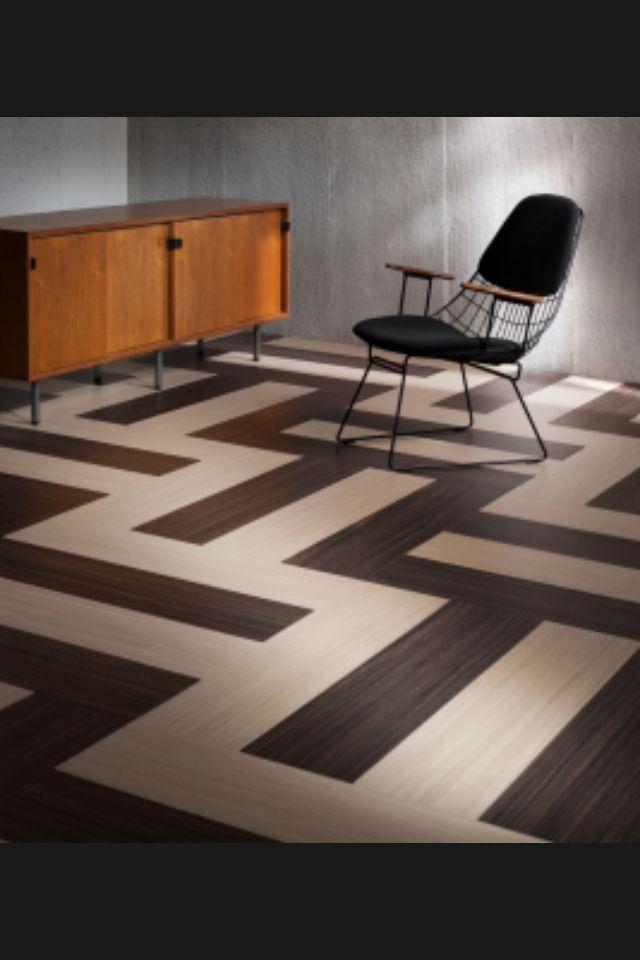 53 Best Forbo Marmoleum Modular Tiles Images On Pinterest