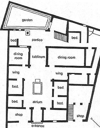 d99d16177d8a4d9ab42f12a18b3f9c36 17 bästa bilder om oneiroi building references private på,Spartacus House Of Batiatus Floor Plan