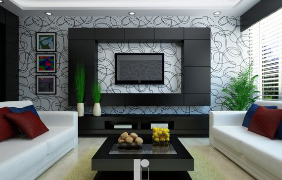 http://interiorsdesignerinrohini.blogspot.in/2013/11/you-dream-interiors-we-design-your.html