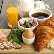 【写真・画像(3/17)】ベルギー発のベーカリーレストラン。ブレックファスト、ブランチに加えて世界初のディナーメニューが登場 | FASHION HEADLINE
