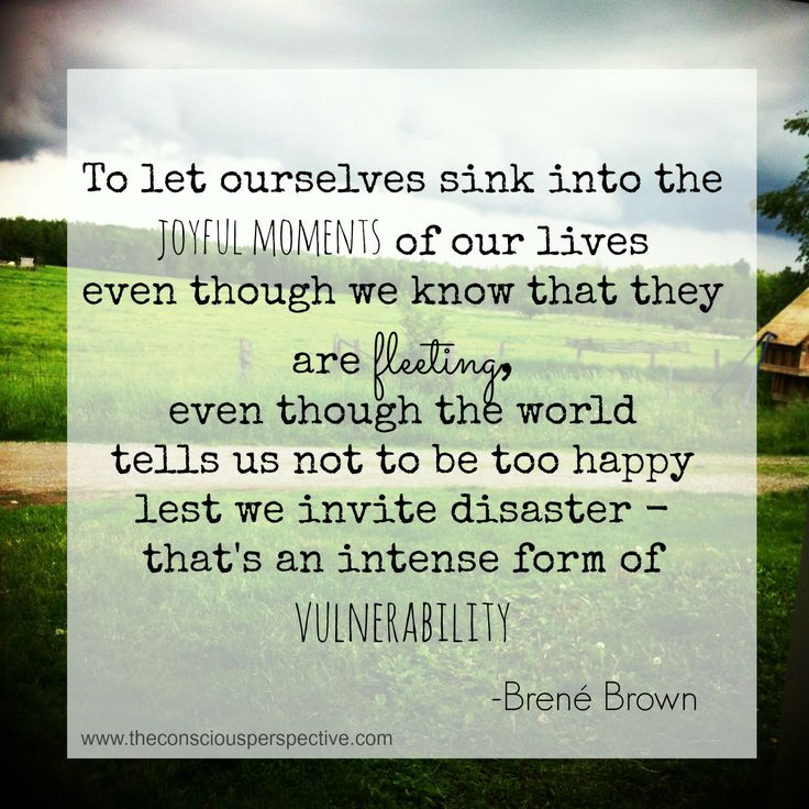 A Quote from #DaringGreatly by Brene Brown.