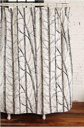 25 Best Ideas About Shower Curtains On Pinterest Bathroom Shower Curtains Simple Bathroom