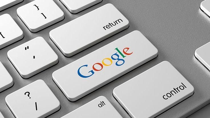 Общеевропейскому налогу на цифровые корпорации — быть? http://feedproxy.google.com/~r/russianathens/~3/RiIaFrdLjAI/23172-vvedenie-obshcheevropejskogo-naloga-na-tsifrovye-korporatsii.html  По итогам саммита ЕС в Таллине, девятнадцать стран Евросоюза поддержали идею введения общеевропейского налога на деятельность крупнейших цифровых корпораций. Об этом сообщил в пятницу на пресс-конференции президент Франции Эмманюэль Макрон.