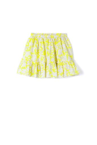 Country-Road-Floral-Print-Skirt-$44.90