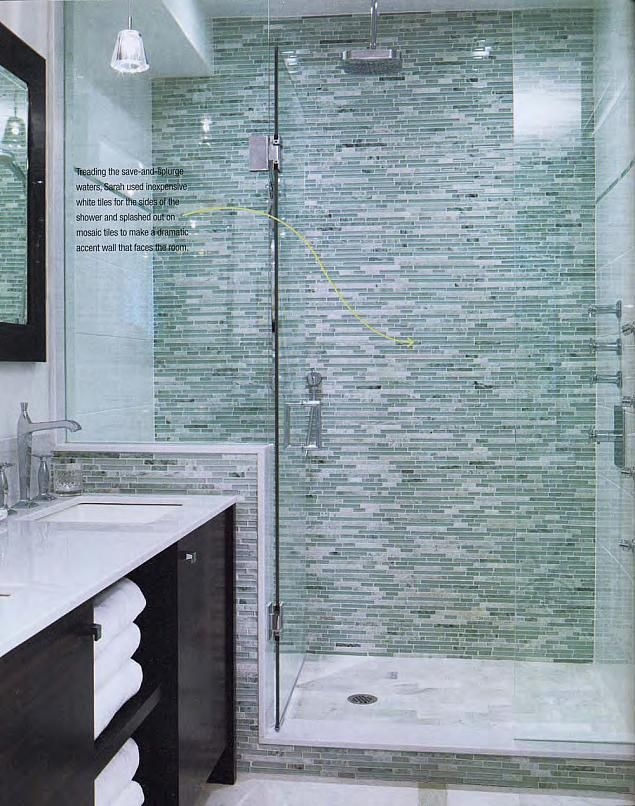 Home Bathroom Designs Entrancing 105 Best Srd  Sarah's House 1 Images On Pinterest  Boy Nurseries Decorating Inspiration