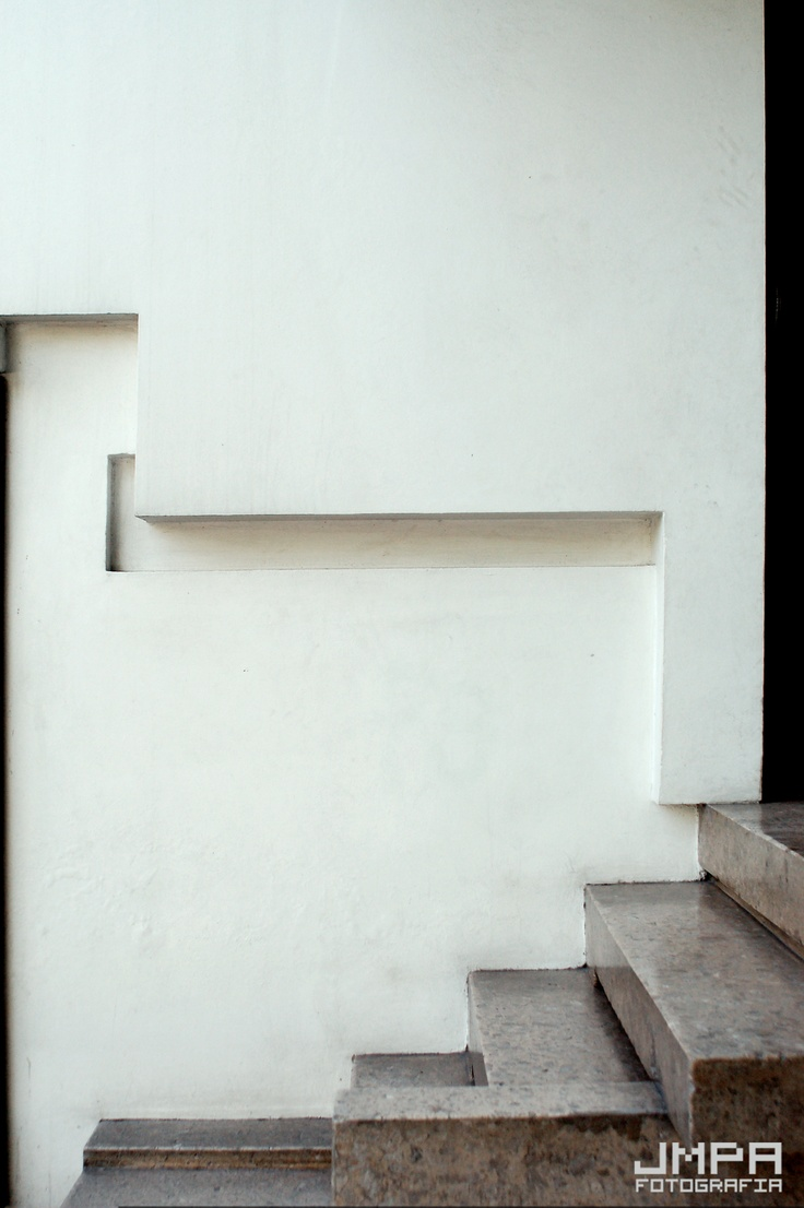 Casa diagonal 74 Arquitecto:Vicente Krause Ubicecion:La Plata Bunos Aires-Argentina Foto:Pablo Avincett