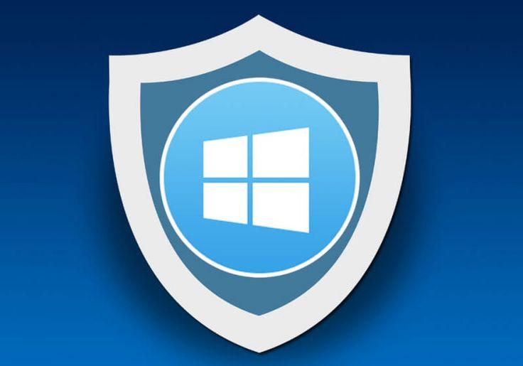 https://www.ebates.com/r/AHMEDR148?eeid=28187 Windows Defender will soon detect, remove cleaner… https://www.booking.com/s/35_6/b0387376