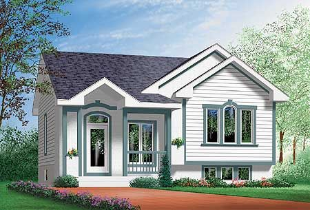 55 best images about affordable housing models rapid home for Rapid home designs
