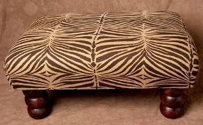 1000 Ideas About African Home Decor On Pinterest Couch