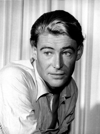 Peter Seamus O'Toole (August 2, 1932 - December 14, 2013) A leading man of prodigious talents, Irish-born, raised in Leeds, England, son of a bookie. He became a newspaper reporter until he discovered the theater and made his stage debut at 17. In 1962, O'Toole was chosen by David Lean to play T.E. Lawrence in Lean's masterpiece, Lawrence of Arabia (1962). The part made O'Toole an international superstar. He remains one of the greatest actors of his generation.