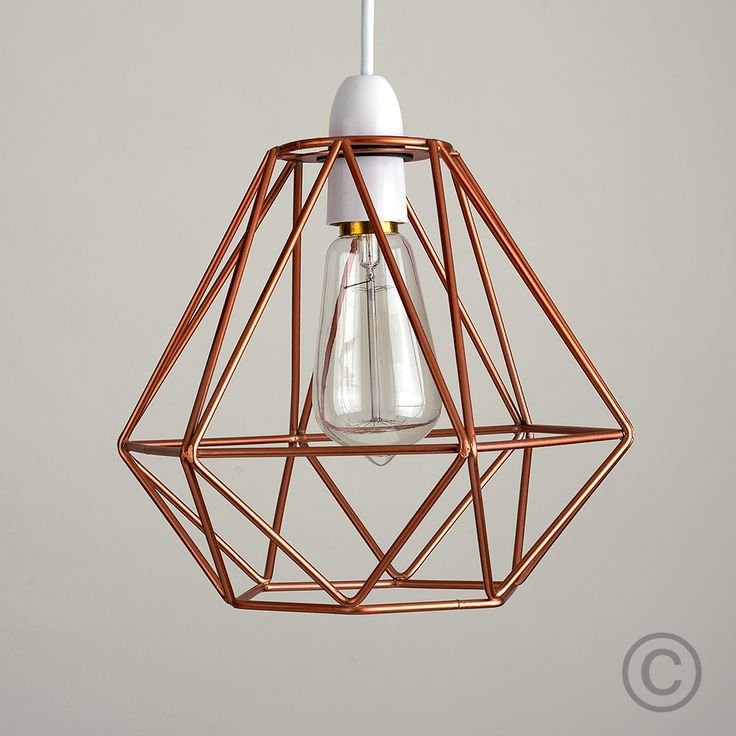 Ceiling Lamp Shades The Range: Best 25+ Ceiling Lamp Shades Ideas On Pinterest