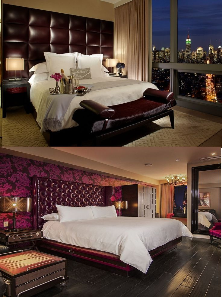 Hotel Guest Room Design: 1000+ Images About Hotel Lighting On Pinterest